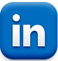 Connect with Tom on LinkedIn